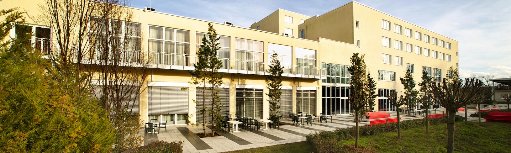 hotel_in_kassel