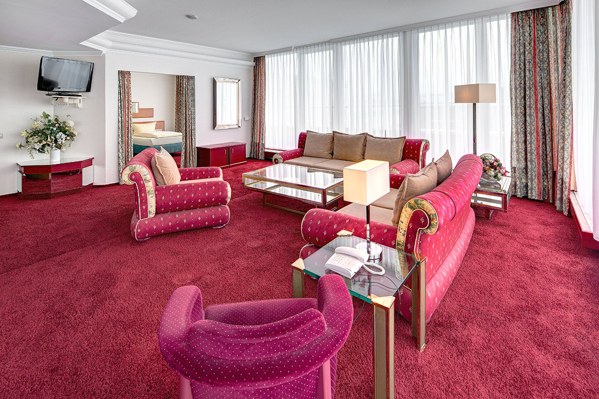 Rote-Suite-1
