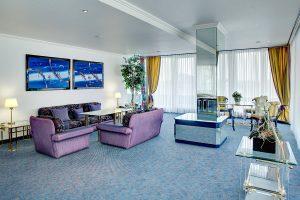 Royal-Suite-2