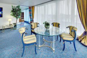 Royal-Suite-3