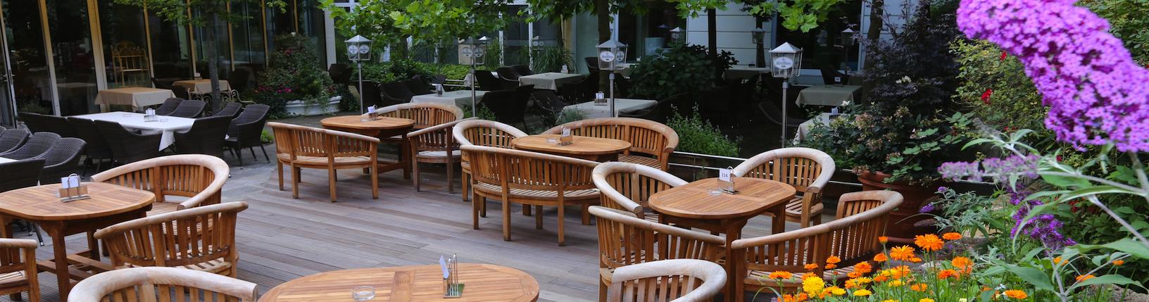 cafe-felsengarten
